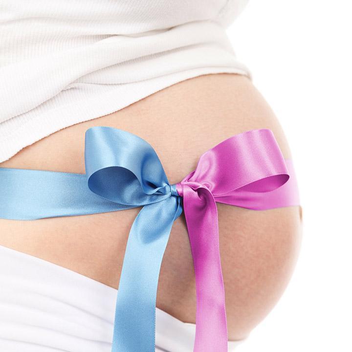 Uitgelezene Blog - Unieke & luxueuze cadeaus voor de babyshower WW-62