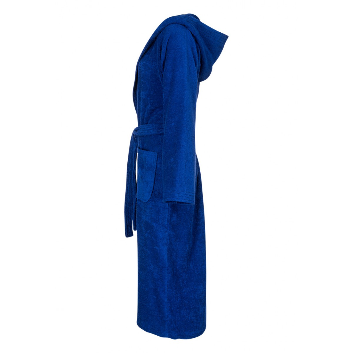 Saunabadjas koblatblauw
