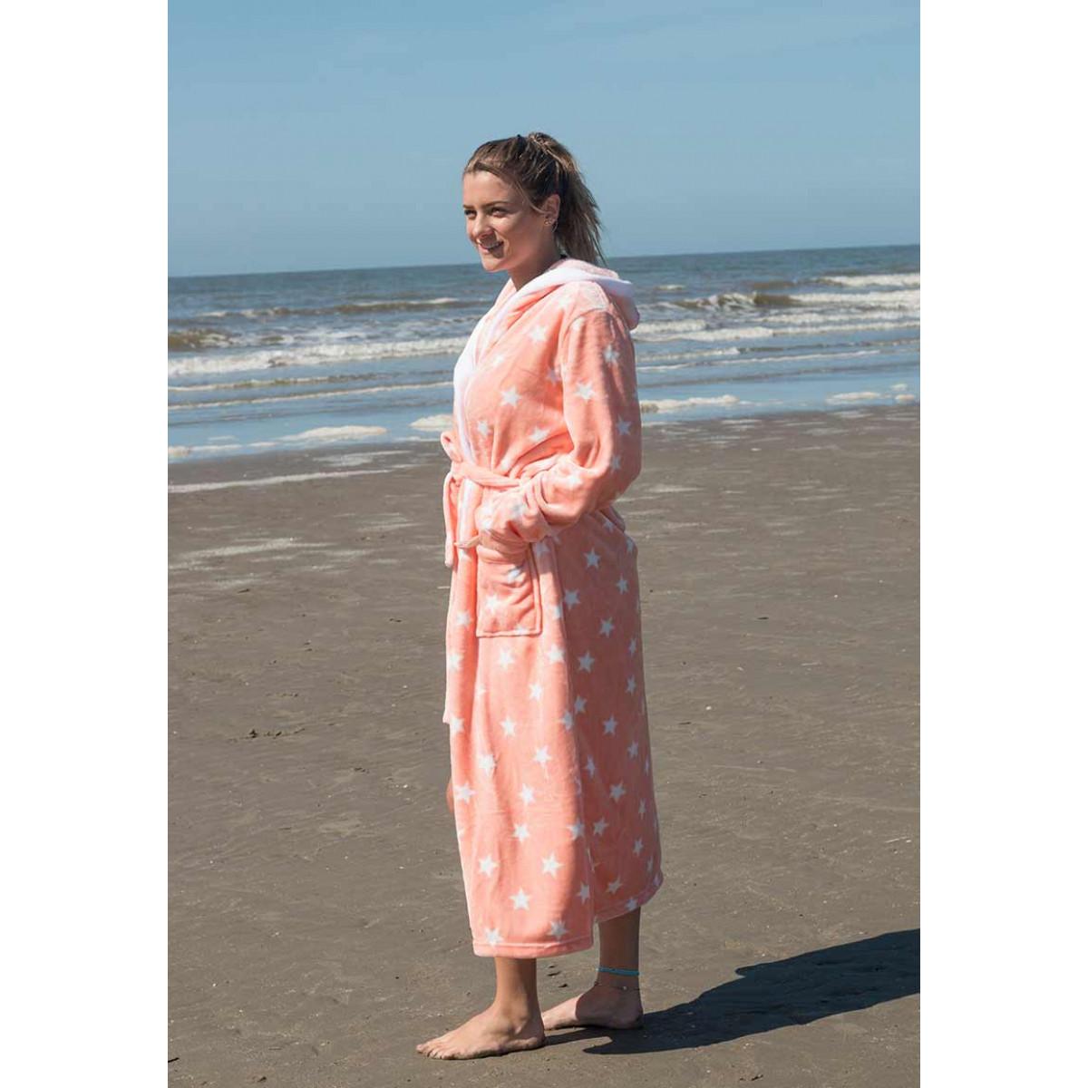 badjassen dames kopen