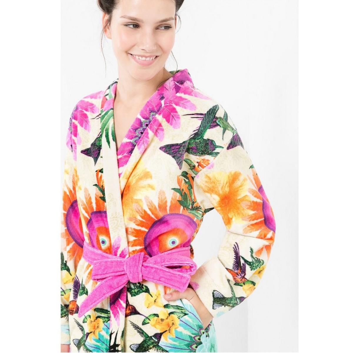 Dames kimono