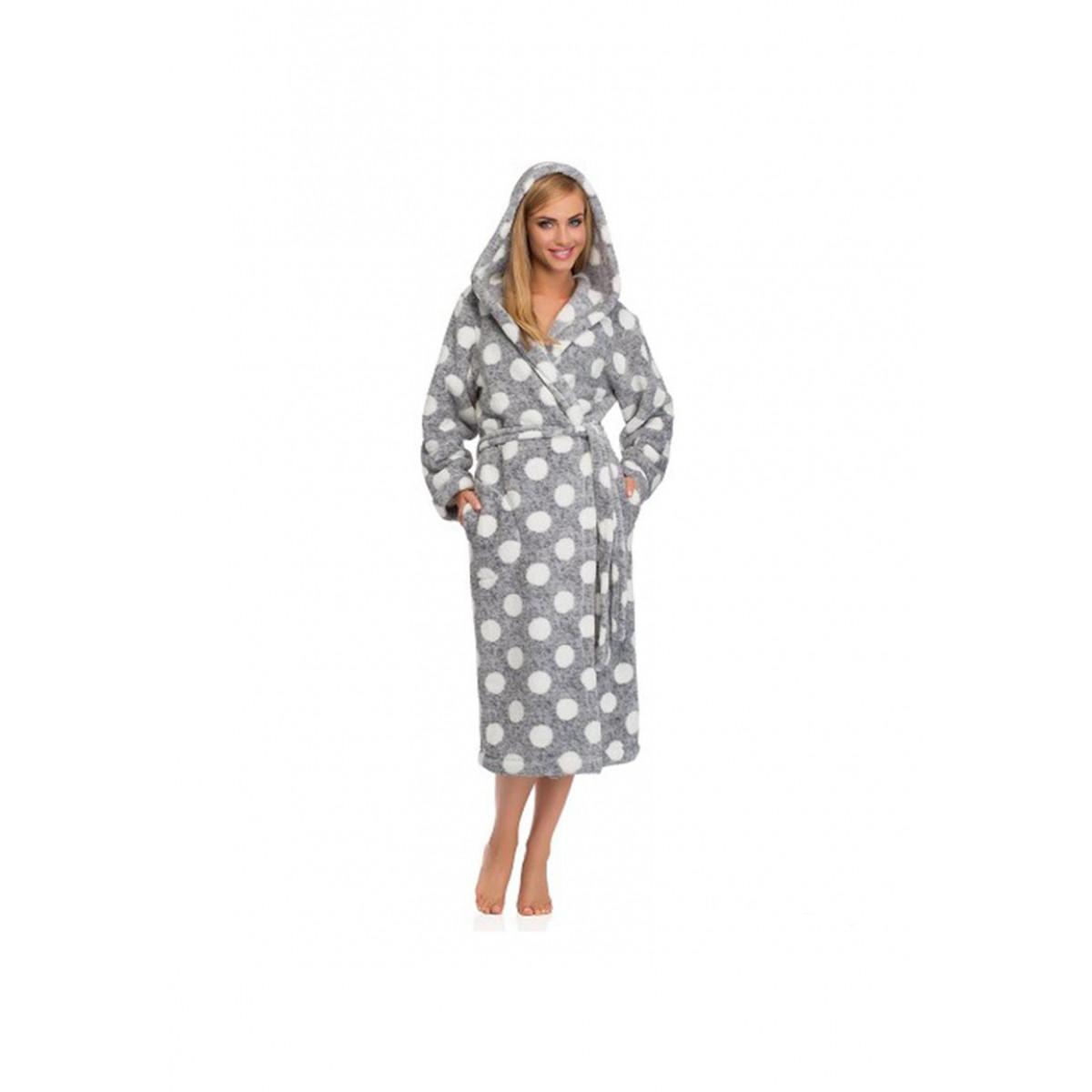 fleece badjassen kopen