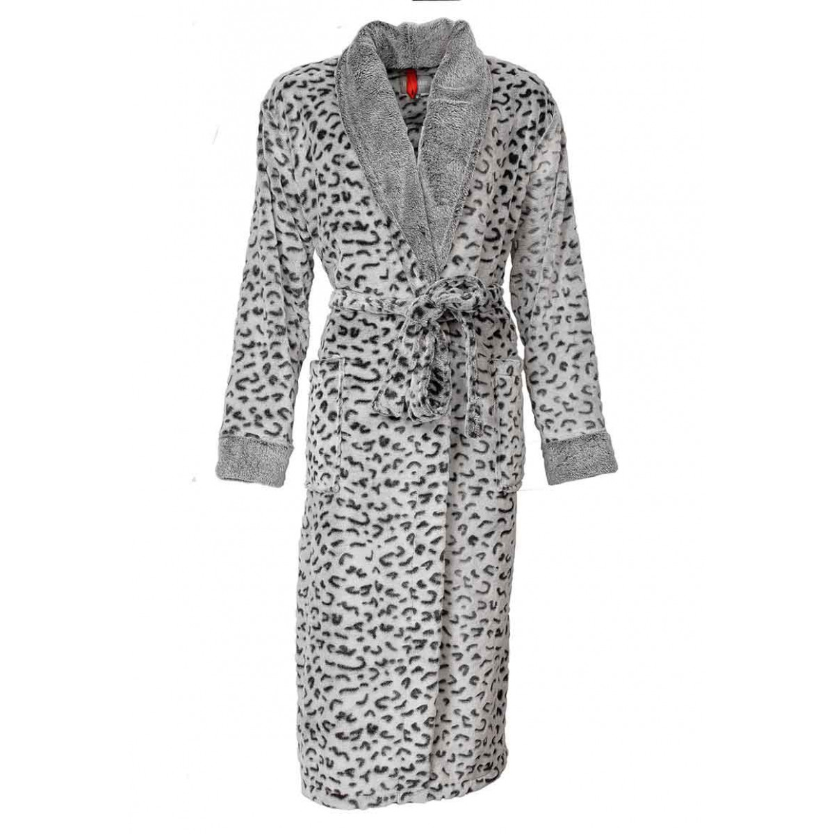 goedkope badjas dames