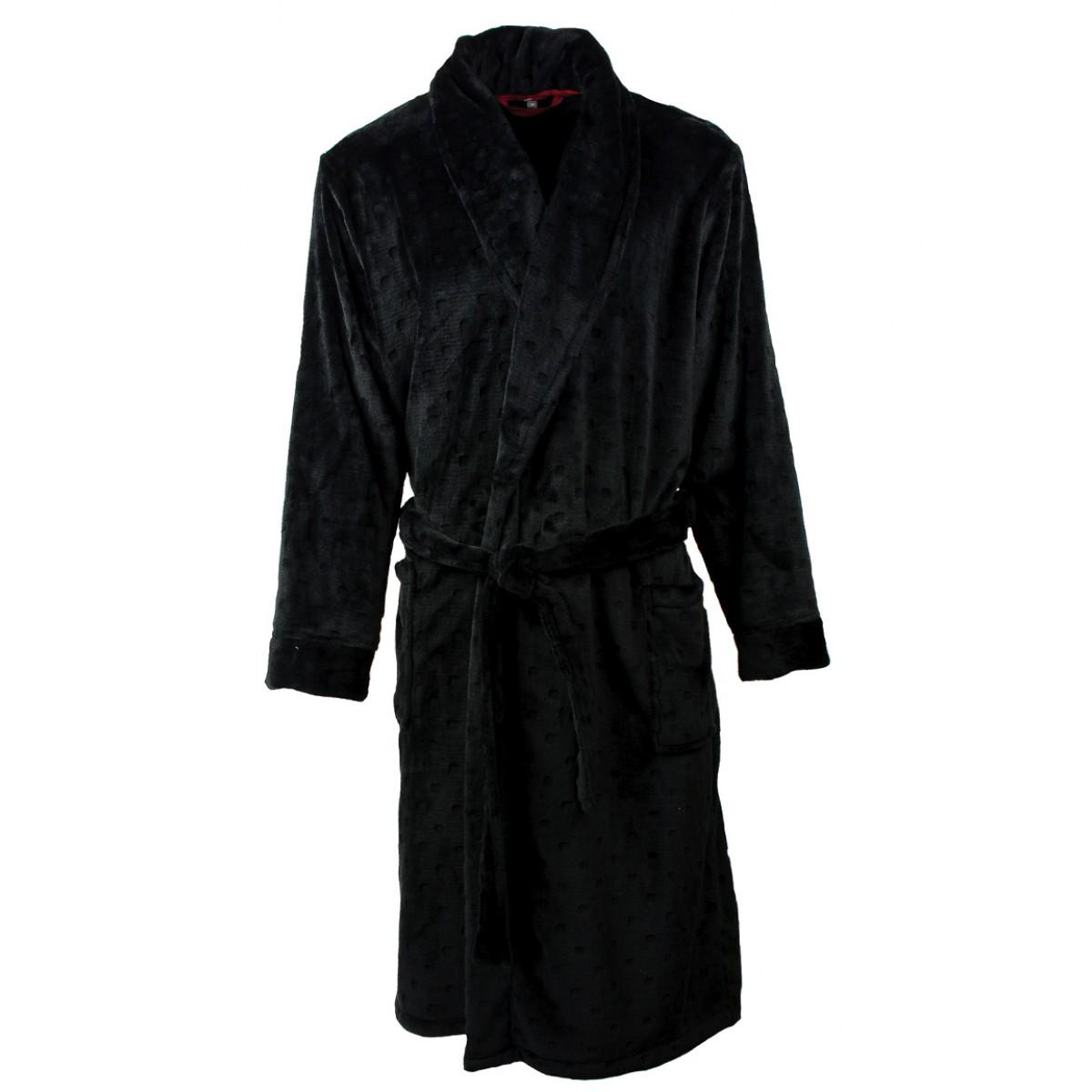 goedkope badjas heren