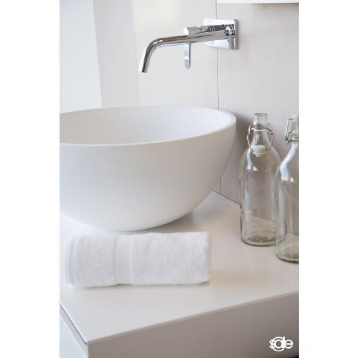 handdoeken wit