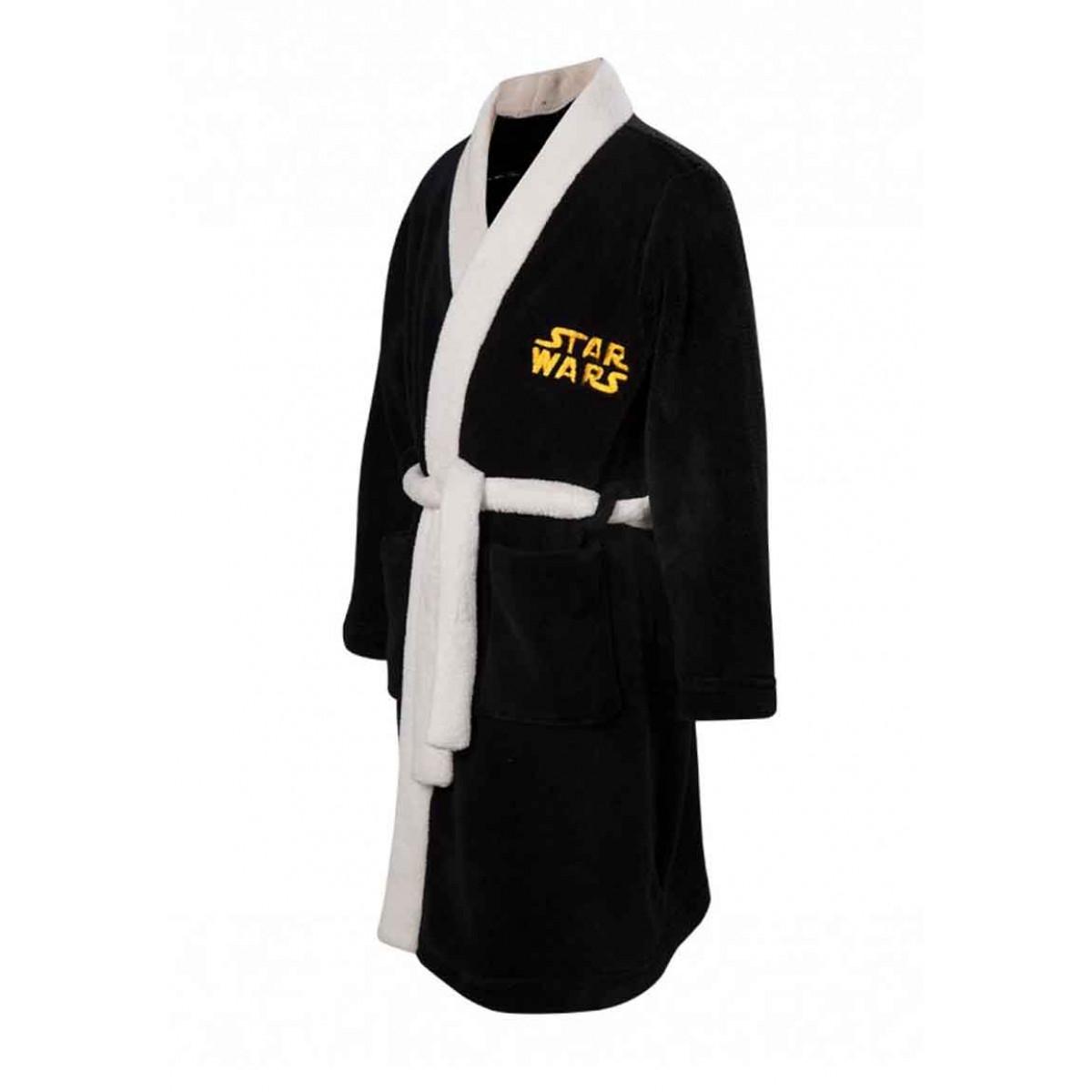 Star wars kinderbadjas Stromtrooper
