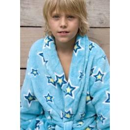 Little Stars / kinder badjas