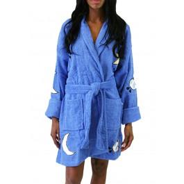 Badjasparadijs Dames badjas aanbieding