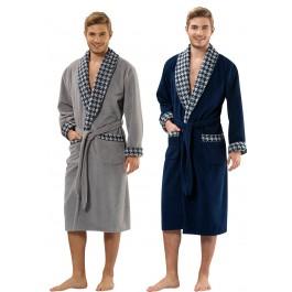 Luxe kamerjas voor heren