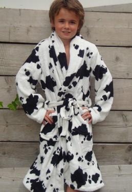 Little Cow badjas