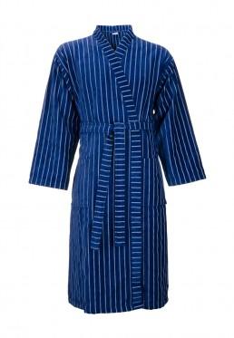 Kimono badjas
