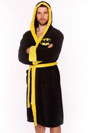 Batman badjas