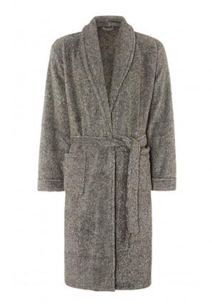 goedkope badjas