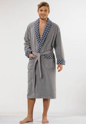 luxe kamerjas gemaakt van Bamboe