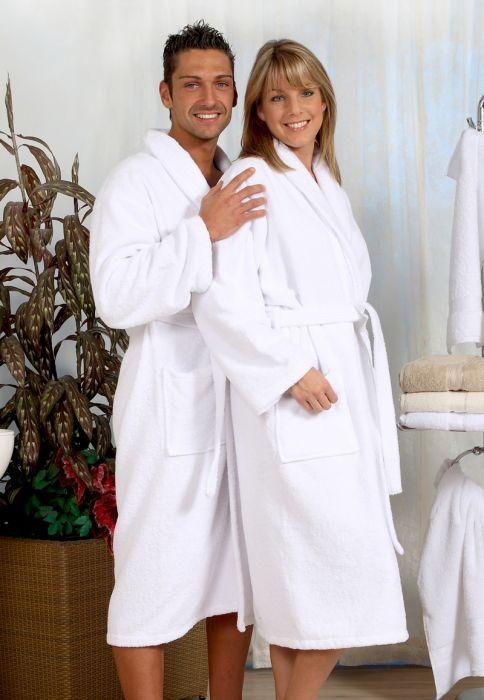 goedkope saunabadjas