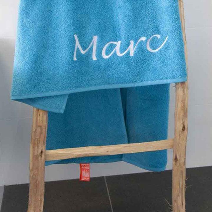 Handoeken en badlakens online kopen