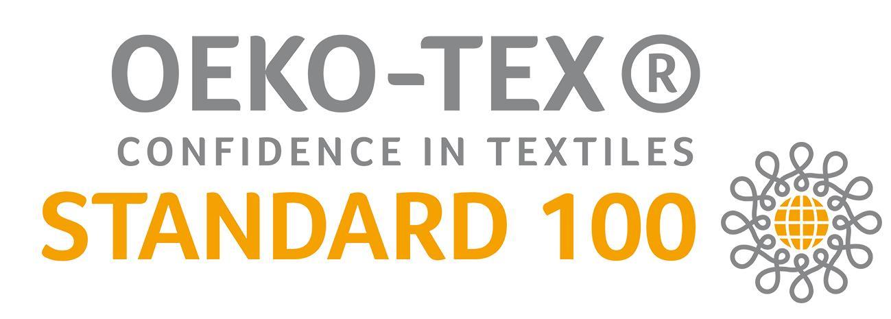 kamerjas-oekotex-100