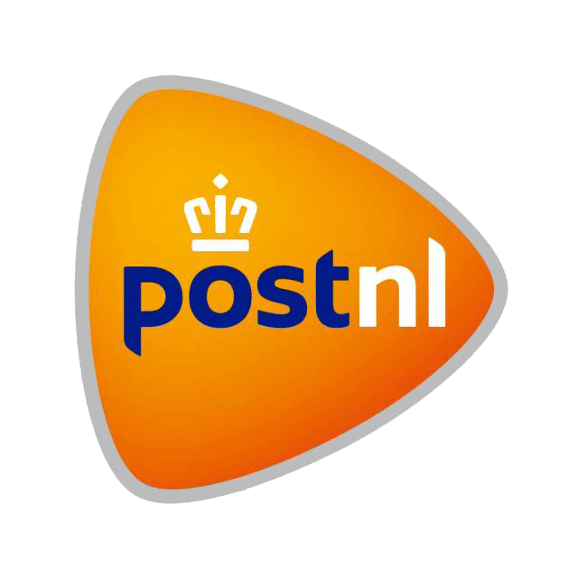 badjas post nl