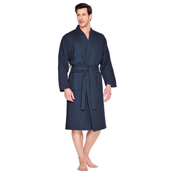 Wat kost een badjas eigenlijk precies?