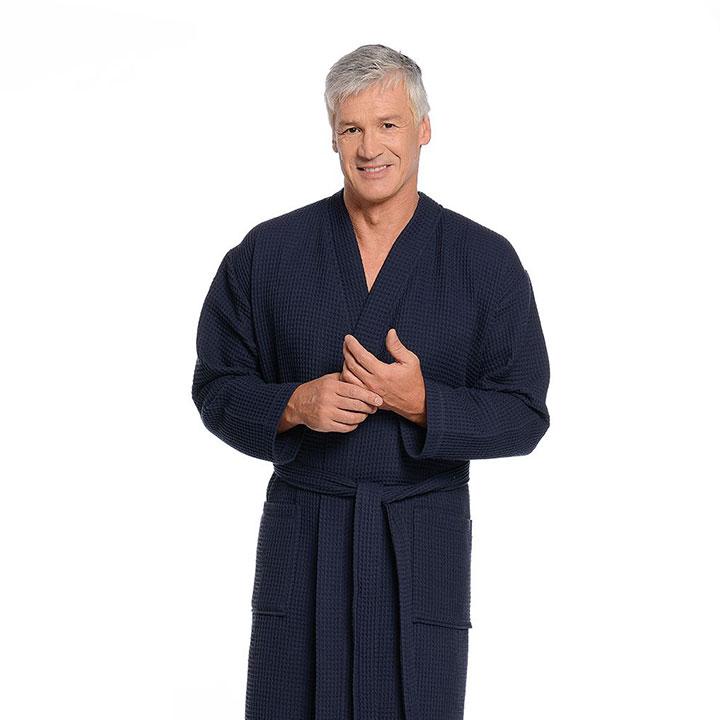 Welke badjas kopen voor welke gelegenheid?