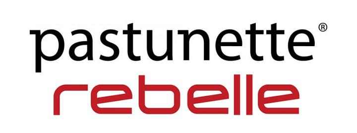 Badjassen Pastunette & Rebelle
