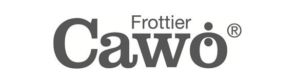 Cawö badjassen