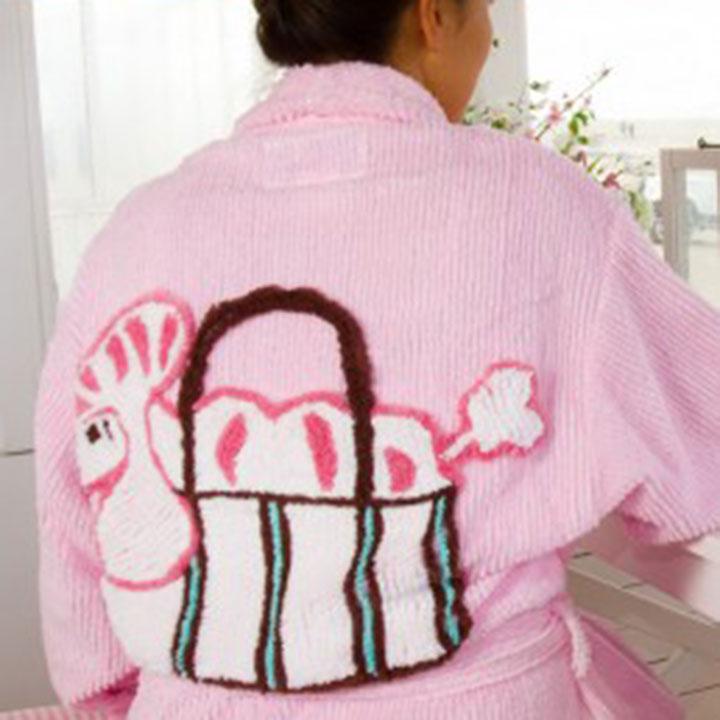 Koop een badjas van badjasparadijs.nl