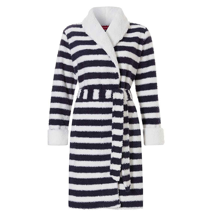 Pastunette & Rebelle badjassen voor optimaal draagcomfort