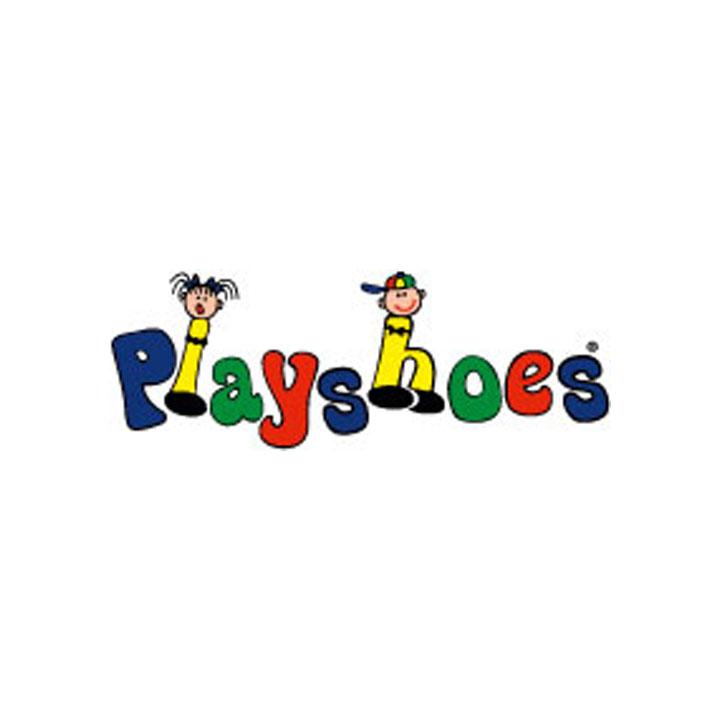 Playshoes merk logo