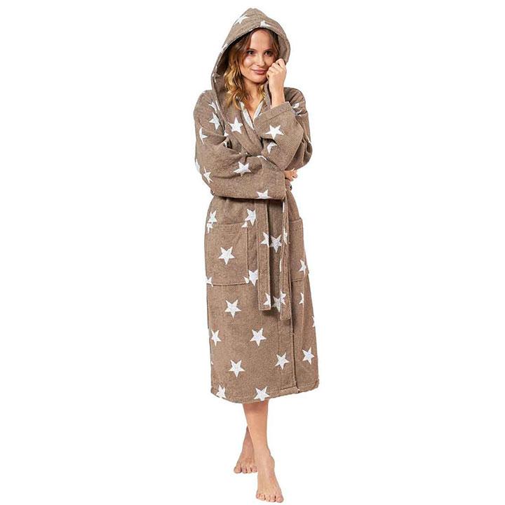 Welk merk badjas past het best bij mij?