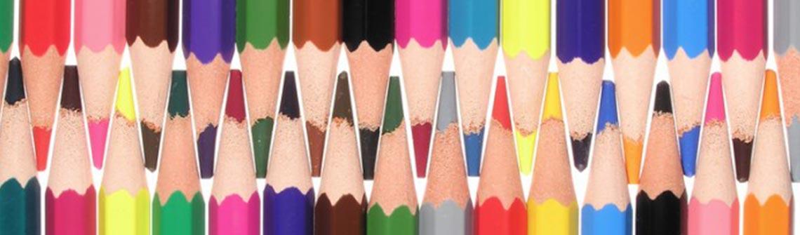 badjassen kleuren