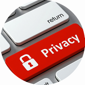 privacy blog