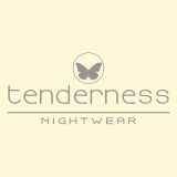 tenderness badjassen