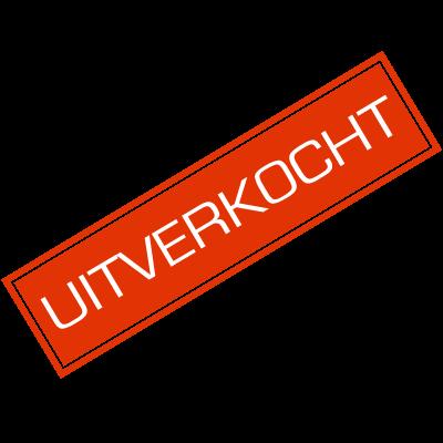 Van Dijck Badjas.Vandijck Badjas Online Luxe Badjassen Bestellen